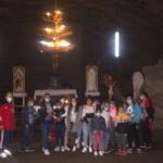 Excursie în nordul Moldovei